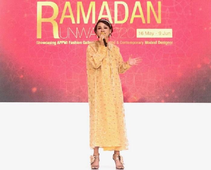https: img.okezone.com content 2019 05 27 194 2060918 4-tampilan-spesial-khas-lebaran-buat-kamu-yang-tak-pakai-hijab-r7I665JPT0.jpg