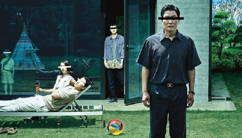https: img.okezone.com content 2019 05 27 206 2060924 film-korea-parasite-menangkan-palme-d-or-cannes-ngOfXR4F1q.jpg