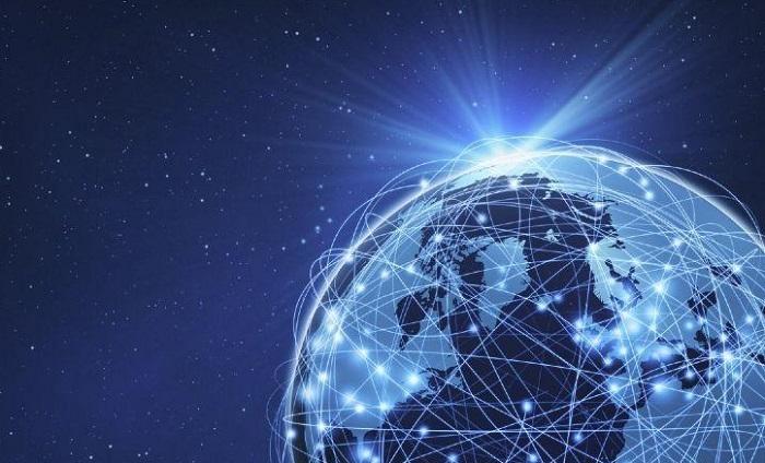 https: img.okezone.com content 2019 05 27 207 2060809 konsumsi-internet-masyarakat-saat-ramadan-meningkat-FDWtuyQwEp.jpg
