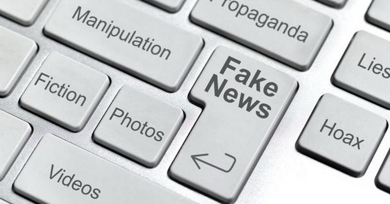 https: img.okezone.com content 2019 05 27 207 2060932 tiga-langkah-pemerintah-cegah-penyebaran-berita-hoaks-MUQlzL3S7b.jpg
