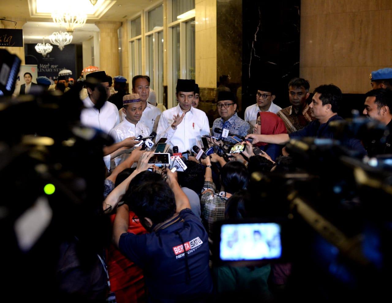 https: img.okezone.com content 2019 05 27 320 2060719 presiden-ungkap-syarat-bagi-indonesia-agar-jadi-negara-maju-AUKdAxQxmT.jpg
