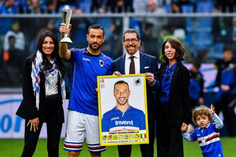 https: img.okezone.com content 2019 05 27 47 2060747 fabio-quagliarella-jadi-top-skor-liga-italia-2018-2019-ZYb2tdtJ1H.jpg