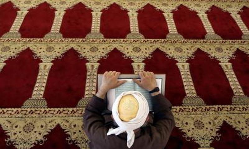 https: img.okezone.com content 2019 05 27 616 2060665 sabda-nabi-tentang-keutamaan-iktikaf-di-penghujung-ramadan-N9YtNlhhGd.jpg