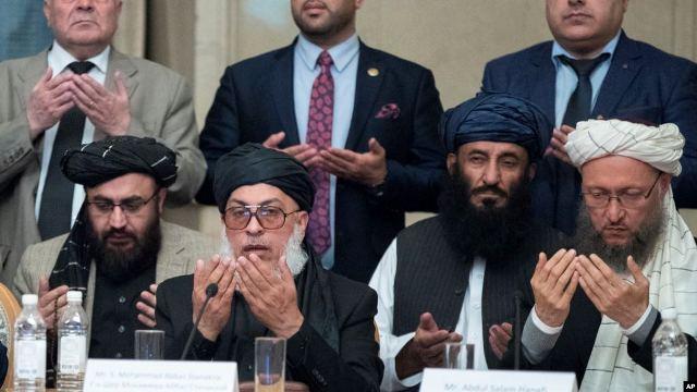 https: img.okezone.com content 2019 05 28 18 2061147 bahas-perdamaian-tokoh-oposisi-afghanistan-dan-taliban-akan-bertemu-di-moskow-eIDU604gnM.jpg