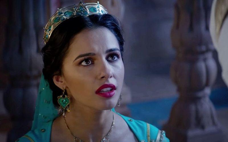 https: img.okezone.com content 2019 05 28 194 2061328 ketika-para-selebriti-dunia-cosplay-princess-jasmine-siapa-paling-mirip-o9KHwDJJQs.jpg