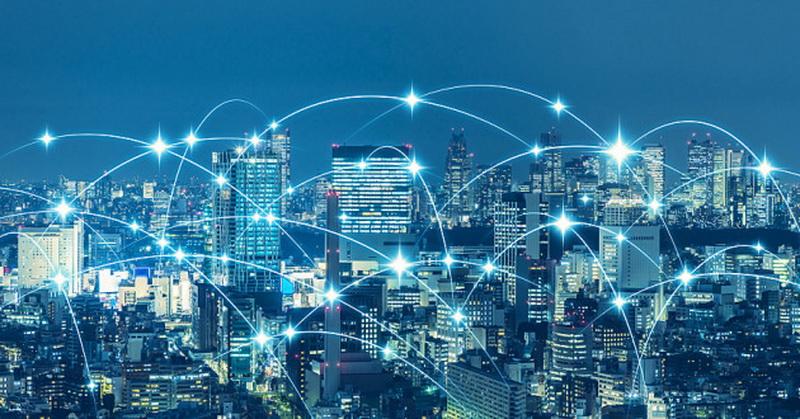 https: img.okezone.com content 2019 05 28 207 2061312 smart-city-smart-building-dan-pemindahan-ibu-kota-di-era-revolusi-industri-4-0-2-5kuoK1osJu.jpg