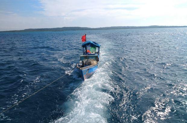 https: img.okezone.com content 2019 05 28 337 2061148 kkp-proses-33-kasus-destructive-fishing-bersama-instansi-terkait-9UojkB9ocf.JPG