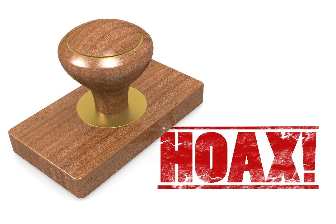 https: img.okezone.com content 2019 05 28 337 2061288 jadi-tersangka-kasus-hoax-mustofa-nahrawardaya-ajukan-surat-penangguhan-penahanan-u23kUqapRD.jpg