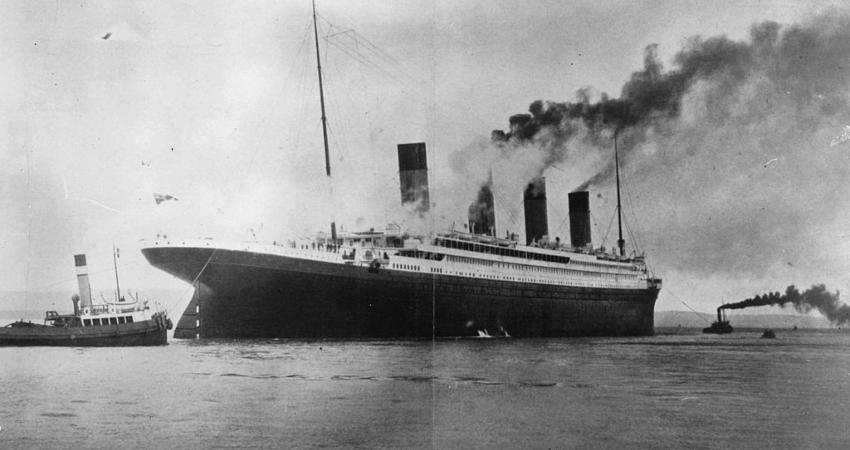 https: img.okezone.com content 2019 05 28 406 2061153 kapal-titanic-ii-dijadwalkan-bakal-berlayar-2022-BkusCec90y.jpg