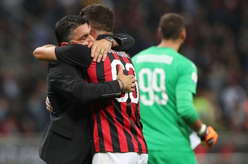 https: img.okezone.com content 2019 05 28 47 2061551 alasan-gennaro-gattuso-tinggalkan-ac-milan-cE5fy8ap8M.jpg
