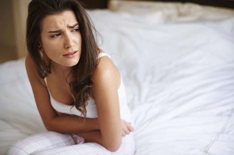 https: img.okezone.com content 2019 05 28 481 2061505 7-hal-tentang-masa-menstruasi-yang-harus-anda-tahu-o1NuSeorzI.jpeg