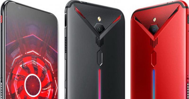 https: img.okezone.com content 2019 05 28 57 2061393 ponsel-zte-nubia-red-magic-3-kini-tersedia-secara-global-o8kuGveilh.jpg