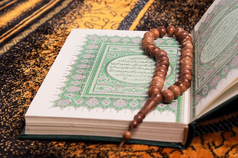 https: img.okezone.com content 2019 05 28 614 2061553 nabi-muhammad-mengisahkan-di-zamannya-ada-bidadari-dari-manusia-xChmkjK7if.jpg