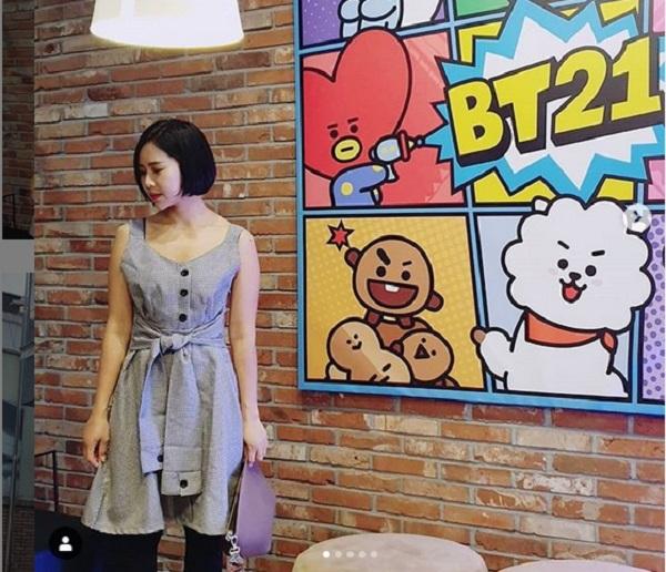 https: img.okezone.com content 2019 05 29 194 2061729 5-gaya-ootd-yannie-kim-aktris-drama-korea-asal-bekasi-V1DXkMyMAn.jpg
