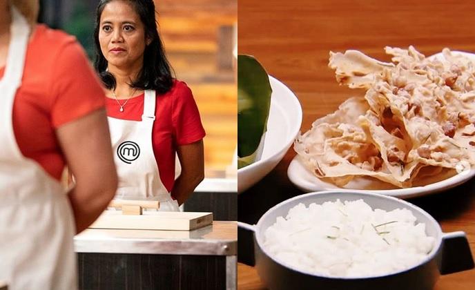 https: img.okezone.com content 2019 05 29 298 2061827 masak-peyek-kacang-peserta-masterchef-australia-asal-indonesia-berhasil-pukau-juri-Nq1J5RGYav.jpg
