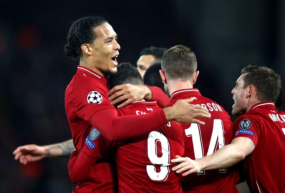 https: img.okezone.com content 2019 05 29 45 2061731 5-gol-dramatis-yang-dibuat-liverpool-di-musim-2018-2019-2hC622SUoK.jpg