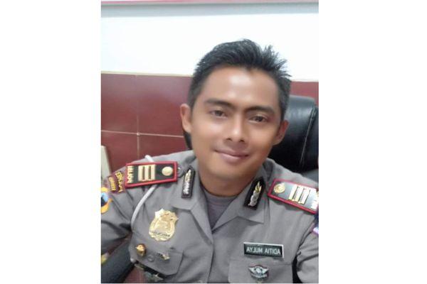 https: img.okezone.com content 2019 05 29 512 2061828 polisi-tetapkan-9-tersangka-pengeroyokan-terhadap-kasatreskrim-polres-wonogiri-q87X3kRAIR.jpg