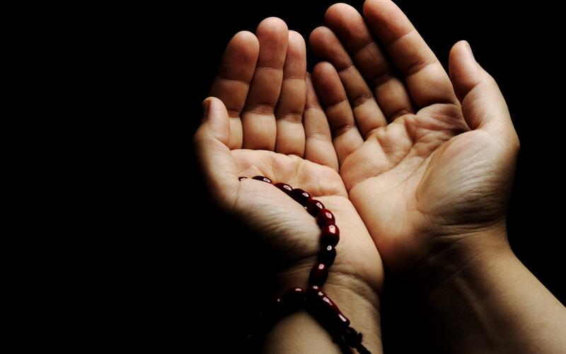 https: img.okezone.com content 2019 05 29 618 2061935 hati-tetap-terjaga-mencintai-para-nabi-ini-doa-puasa-hari-ke-25-kctX4x8SS2.jpg