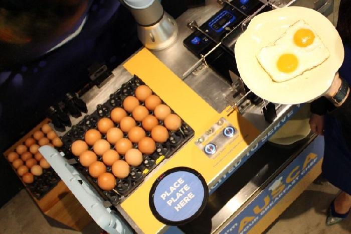 https: img.okezone.com content 2019 05 30 207 2062206 lihat-aksi-robot-ini-masak-telur-dadar-uoCSsCTIQL.jpg