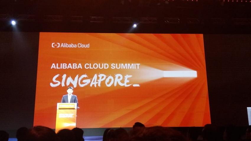 https: img.okezone.com content 2019 05 30 320 2062106 ini-cara-alibaba-cloud-berdayakan-pebisnis-tumbuh-di-asia-pasifik-oLsma09yJI.jpeg