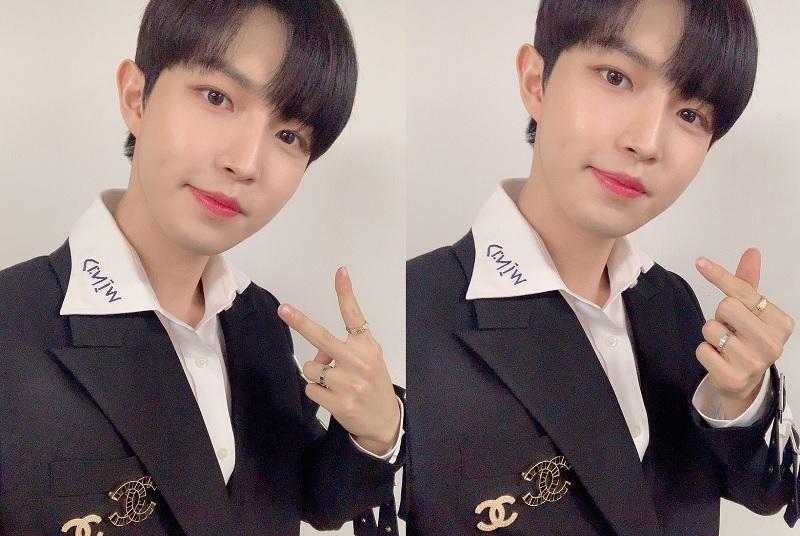 https: img.okezone.com content 2019 05 31 205 2062450 debut-solo-kim-jae-hwan-akan-gelar-fanmeeting-di-jakarta-7yNSx9vAtg.jpg