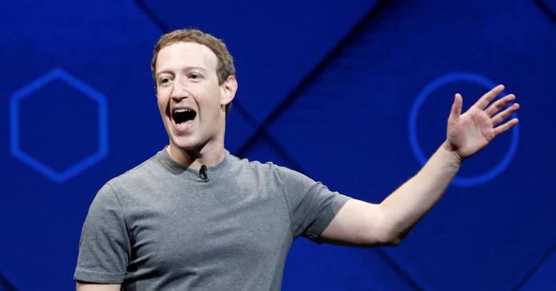 https: img.okezone.com content 2019 05 31 207 2062684 pemilik-saham-geram-mark-zuckerberg-kembali-pimpin-facebook-4URozrAAwm.jpg