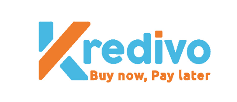 https: img.okezone.com content 2019 05 31 320 2062382 di-aplikasi-ini-dapatkan-pinjaman-uang-tanpa-nyinyiran-orang-flVmvQpxLa.jpg