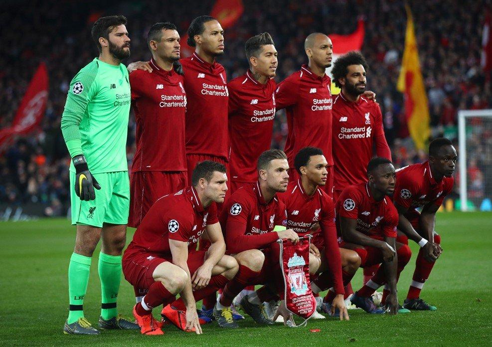 https: img.okezone.com content 2019 06 01 261 2062978 jelang-final-liga-champions-2018-2019-liverpool-lebih-tertekan-ketimbang-spurs-lJBAdtpQ0y.jpg