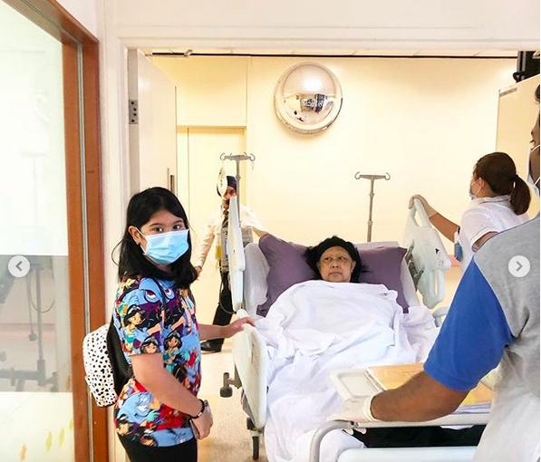 https: img.okezone.com content 2019 06 01 337 2062841 jenazah-ani-yudhoyono-dipulangkan-ke-indonesia-besok-akan-dimakamkan-di-tmp-kalibata-M2aEyXTGf1.png