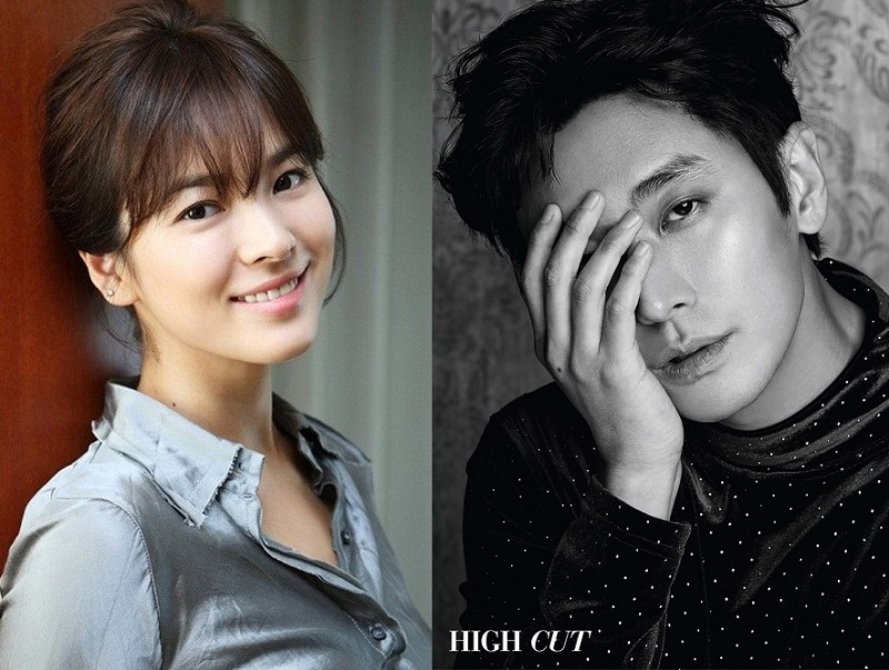 https: img.okezone.com content 2019 06 02 598 2063116 song-hye-kyo-dan-joo-ji-hoon-pertimbangkan-bintangi-drama-hyena-eMWUSrzNKe.jpg