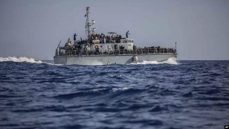 https: img.okezone.com content 2019 06 03 18 2063532 garda-pantai-libya-tangkap-kapal-migran-tujuan-eropa-gvuFR41SHD.jpg