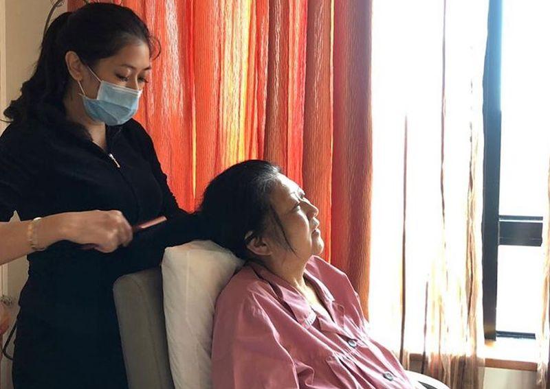 https: img.okezone.com content 2019 06 03 196 2063342 kenang-ani-yudhoyono-aliya-rajasa-memo-sudah-di-tempat-yang-lebih-nikmat-WaxbaIuU2d.jpg