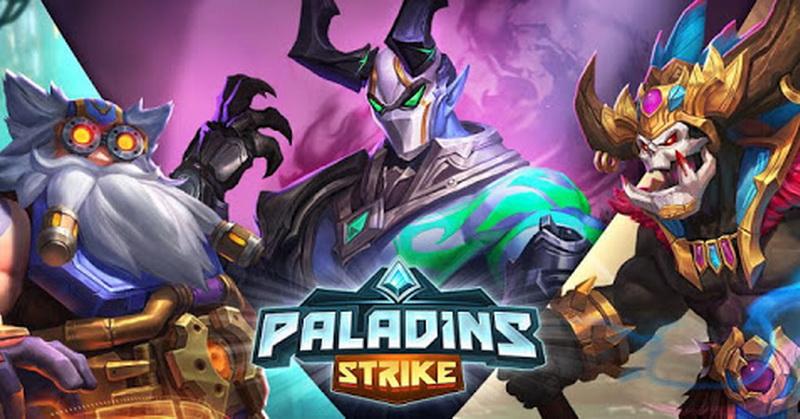 https: img.okezone.com content 2019 06 03 326 2063435 4-game-moba-terbaik-selain-mobile-legends-apa-saja-3VfhbUdGOf.jpg