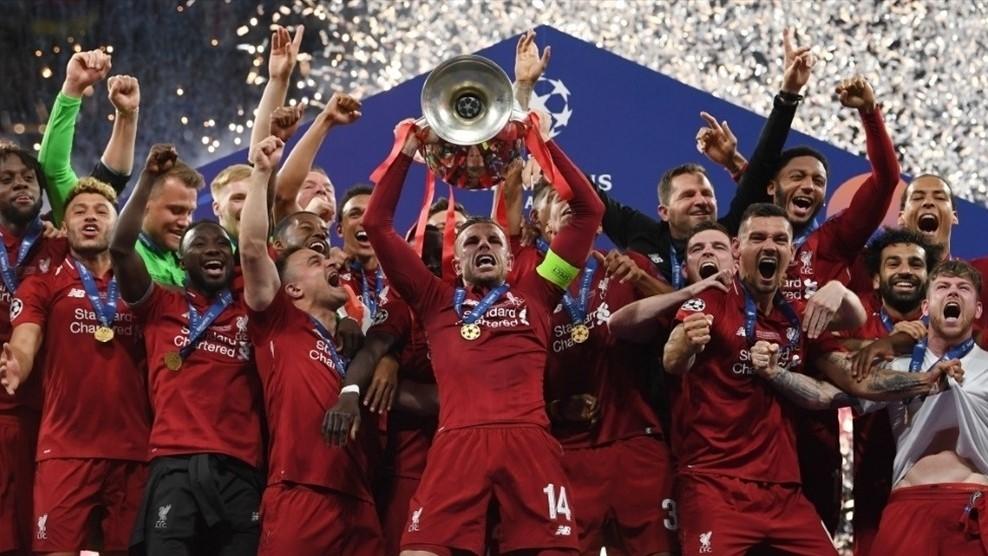 https: img.okezone.com content 2019 06 04 261 2063777 liverpool-juara-liga-champions-musim-ini-salah-itu-baru-permulaan-PlTzt5QnZX.jpg