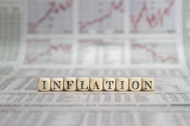 https: img.okezone.com content 2019 06 05 20 2063911 inflasi-lebaran-diprediksi-0-5-0-6-hM85q2ocJD.jpeg
