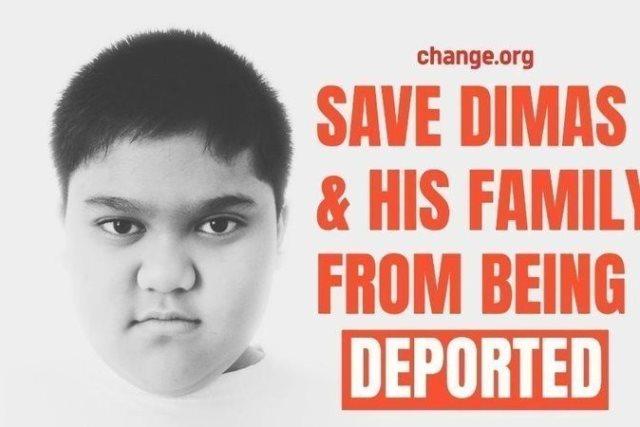https: img.okezone.com content 2019 06 06 18 2064106 anaknya-autis-keluarga-indonesia-terancam-dideportasi-dari-australia-YBVOAtHiNK.jpg