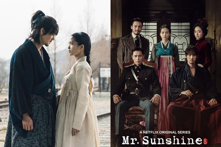 https: img.okezone.com content 2019 06 06 612 2064040 5-rekomendasi-drama-korea-seru-untuk-ditonton-saat-libur-lebaran-7v4mGfae8q.jpg