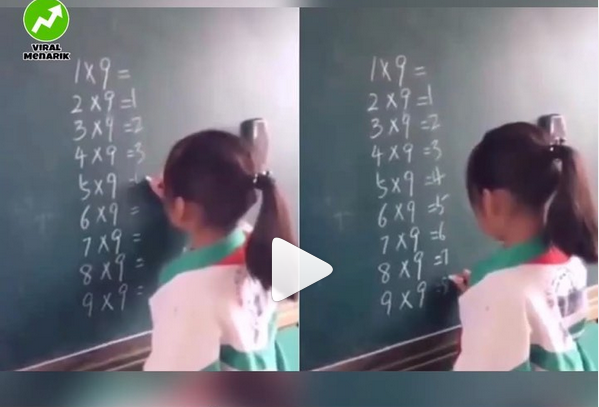 https: img.okezone.com content 2019 06 06 612 2064210 netizen-dibuat-melongo-lihat-anak-ini-pecahkan-soal-matematika-dengan-cepat-NCal4B9jVh.png