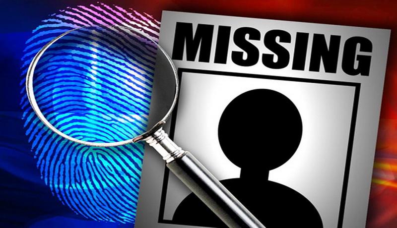 https: img.okezone.com content 2019 06 07 340 2064340 remaja-ini-ditemukan-hidup-setelah-hilang-sepekan-di-gunung-muro-g9vuOfq0WA.jpg
