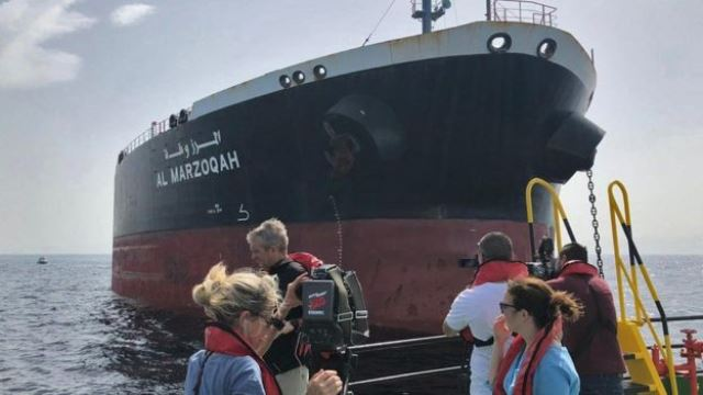 https: img.okezone.com content 2019 06 08 18 2064531 uni-emirat-arab-sebut-aktor-negara-terkait-serangan-4-kapal-tanker-ZI2s1XYOCR.jpg
