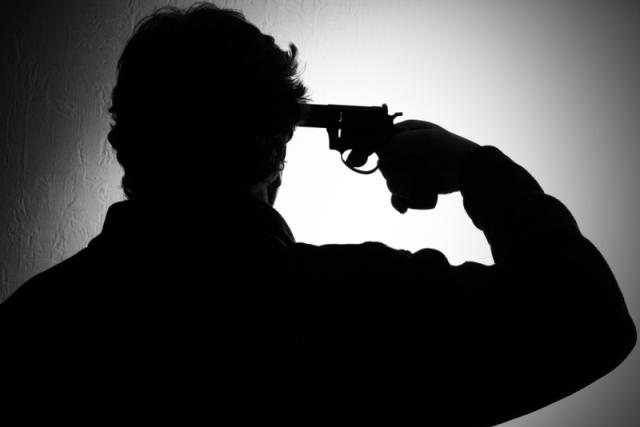 https: img.okezone.com content 2019 06 08 340 2064532 polisi-di-ternate-bunuh-diri-peluru-tembus-ke-kepala-4EIBNdcsEk.jpg