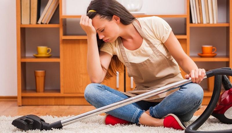 https: img.okezone.com content 2019 06 08 481 2064483 gara-gara-sedot-darah-menstruasi-pakai-vacuum-cleaner-dua-perempuan-dilarikan-ke-rumah-sakit-ttAQlDQzgE.jpg
