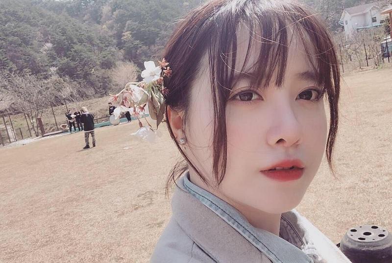 https: img.okezone.com content 2019 06 08 598 2064568 lama-absen-goo-hye-sun-ungkap-rencana-comeback-berakting-m8nOxTTdiU.jpg