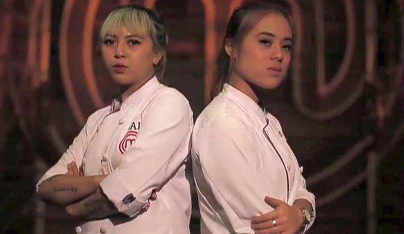 https: img.okezone.com content 2019 06 09 298 2064790 grandfinal-masterchef-indonesia-es-krim-buatan-chef-arnold-jadi-penutup-hMXFscP5XV.jpg