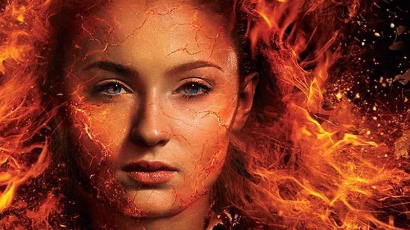 https: img.okezone.com content 2019 06 10 206 2064832 x-men-dark-phoenix-gagal-bersinar-di-panggung-box-office-dunia-jxBj52g5sx.jpg