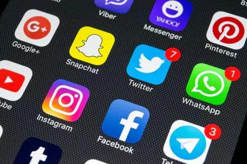 https: img.okezone.com content 2019 06 10 207 2065064 hari-media-sosial-jatuh-pada-10-juni-ini-yang-harus-dilakukan-2NN5WXyZAh.jpg