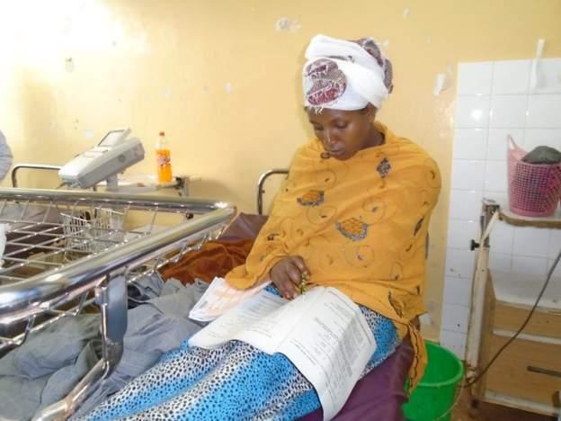 https: img.okezone.com content 2019 06 11 18 2065279 seorang-ibu-di-ethiopia-ikuti-ujian-sekolah-30-menit-setelah-melahirkan-xzsAHW52Oh.jpg