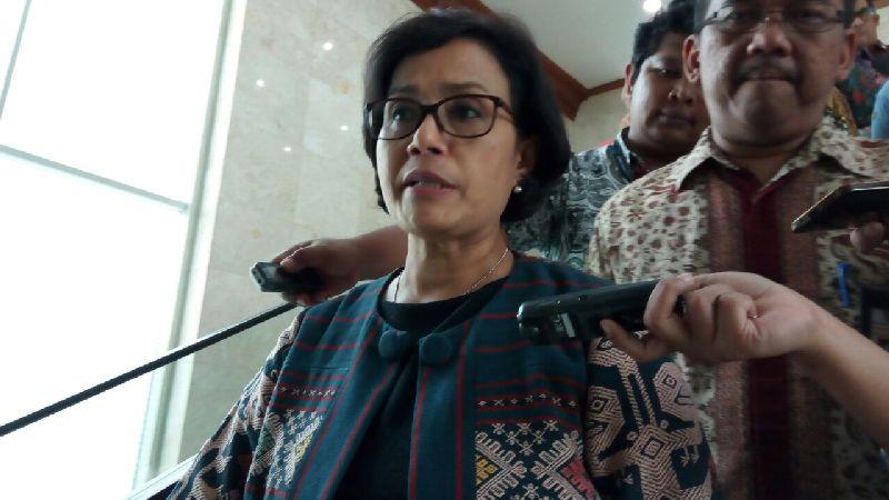 https: img.okezone.com content 2019 06 11 320 2065400 cara-sri-mulyani-batasi-tenaga-kerja-asing-masuk-ke-indonesia-gZJHGUcFQN.jpg