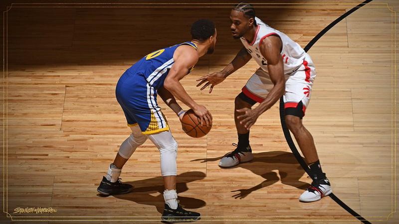 https: img.okezone.com content 2019 06 11 36 2065293 warriors-sanggup-ikuti-jejak-cavaliers-di-final-nba-2015-2016-ykEe9VV5FV.jpg