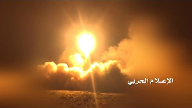 https: img.okezone.com content 2019 06 12 18 2065806 rudal-dari-yaman-hantam-bandara-saudi-lukai-26-orang-snUQatp9Gb.jpg